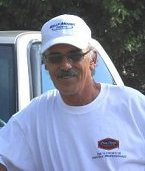 Residential & Commercial Painter Redding CA Northern CA